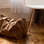 When & How to Reveal Your Baggage
