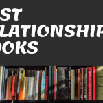 10 Best Relationship Books for Marriage, Love, & Dating