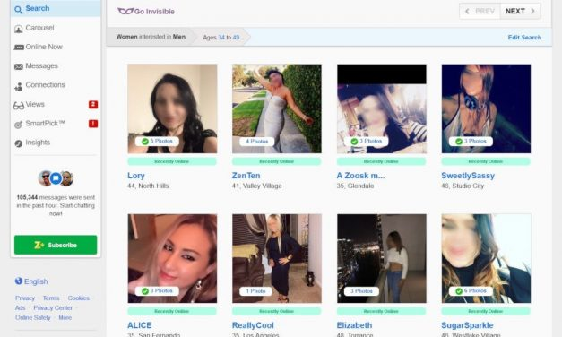 The 7 Best Dating Sites that Actually Work