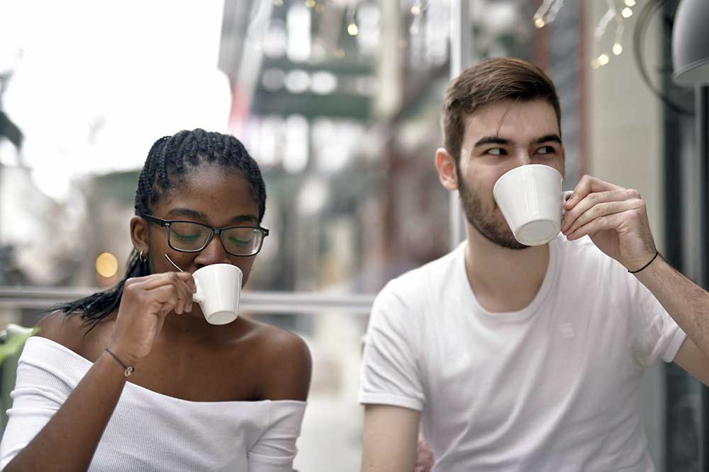 Interracial Dating Sites Tips